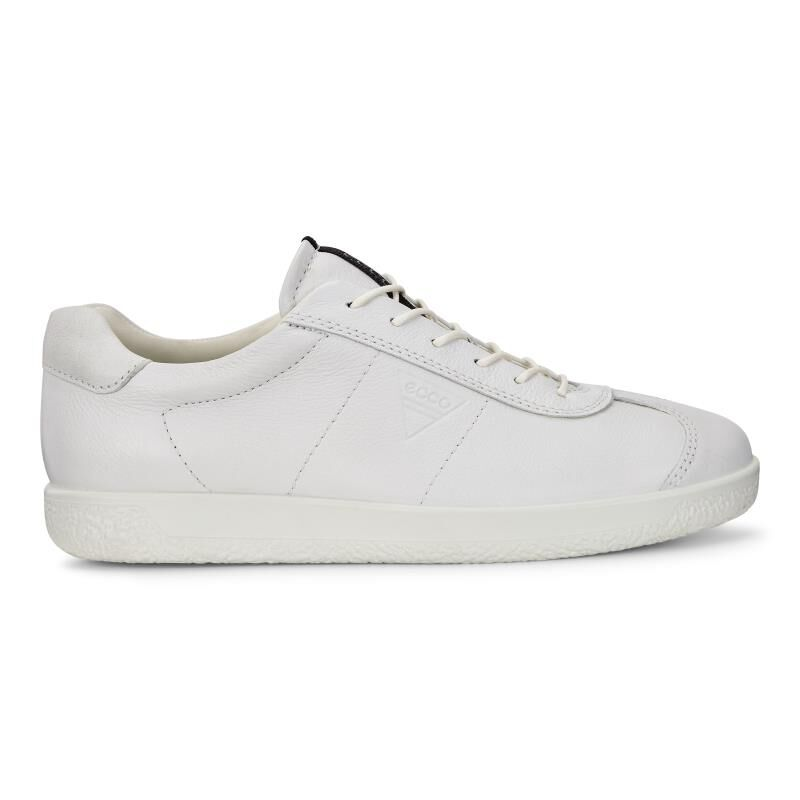 ecco soft 1 mens 2016 Sale,up to 74