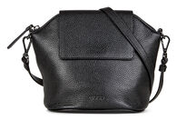 ECCO SP 2 Crossbody (BLACK)