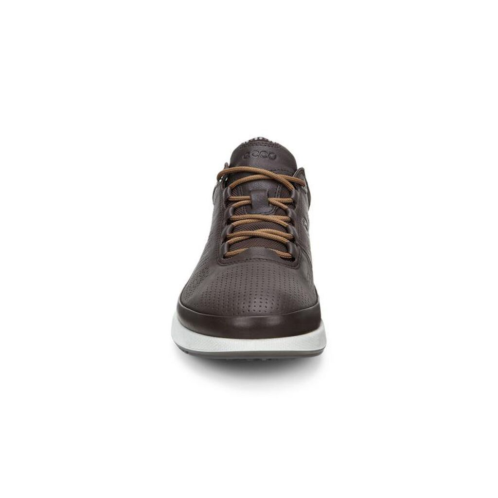 fantastic savings ecco cool mens o2 exhale gtx sneaker ed82a c95b5 ... 0fa9510bd1ba6