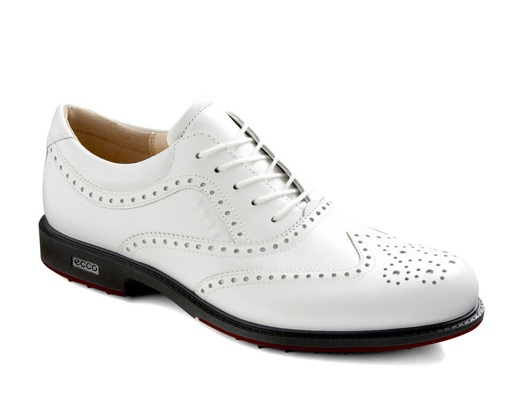 17f0f32ec8d0 ecco shoes australia sale for sale   OFF56% Discounts