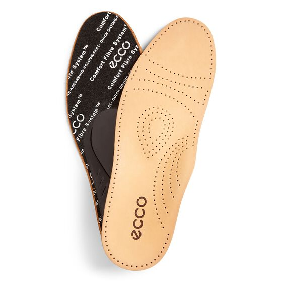 ECCO Premium Leather Footbed (LION)