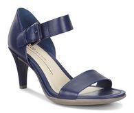 ECCO Shape 65 SandalECCO Shape 65 Sandal in MEDIVEVAL (01139)