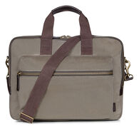 ECCO Eday 3.0 Laptop Bag (TARMAC)