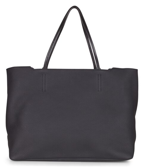 ECCO Jilin Shopper (BLACK)