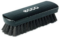 ECCO Shoe Shine BrushECCO Shoe Shine Brush BLACK (00101)
