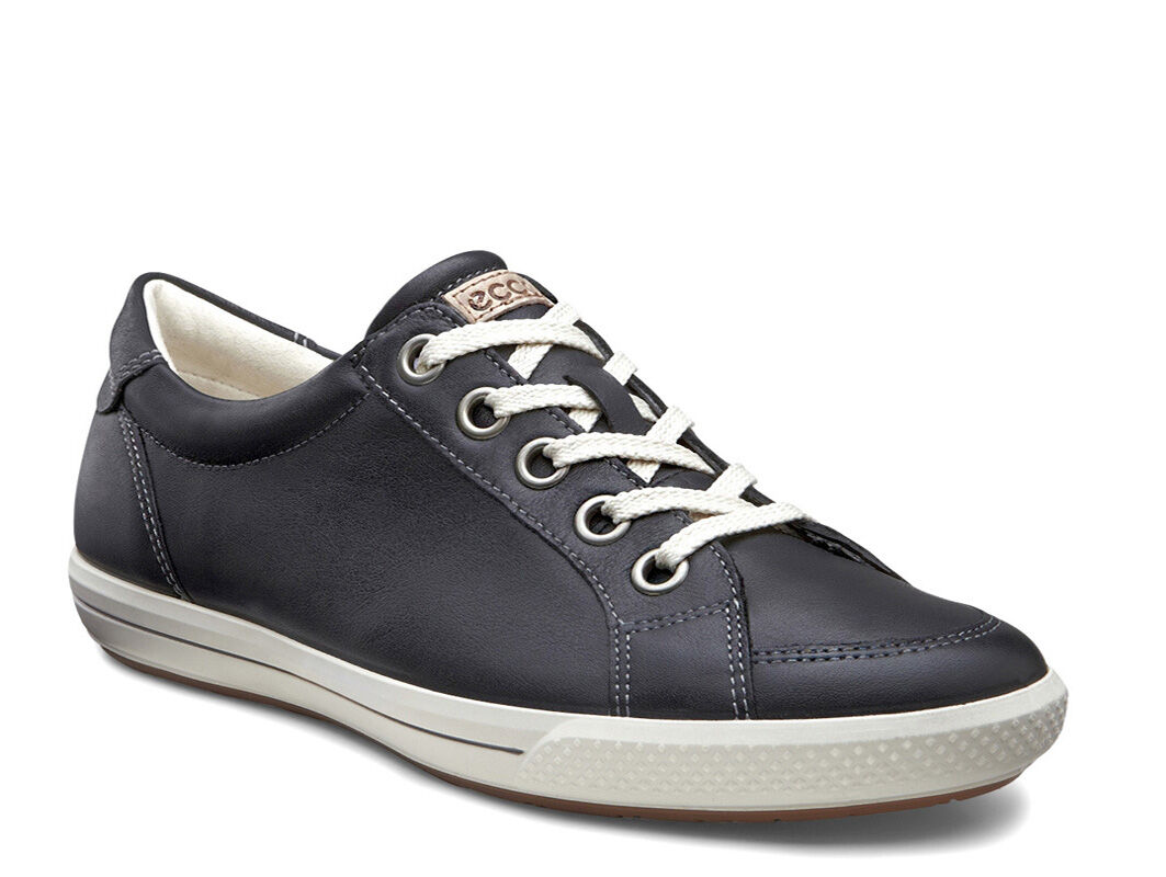 buy ecco shoes australia