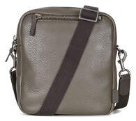 ECCO Eday L CrossbodyECCO Eday L Crossbody in MUD (90271)