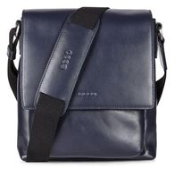 ECCO Hickson Crossbody (NAVY)