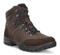 ECCO Mens Xpedition III Mid GTX (COFFEE)