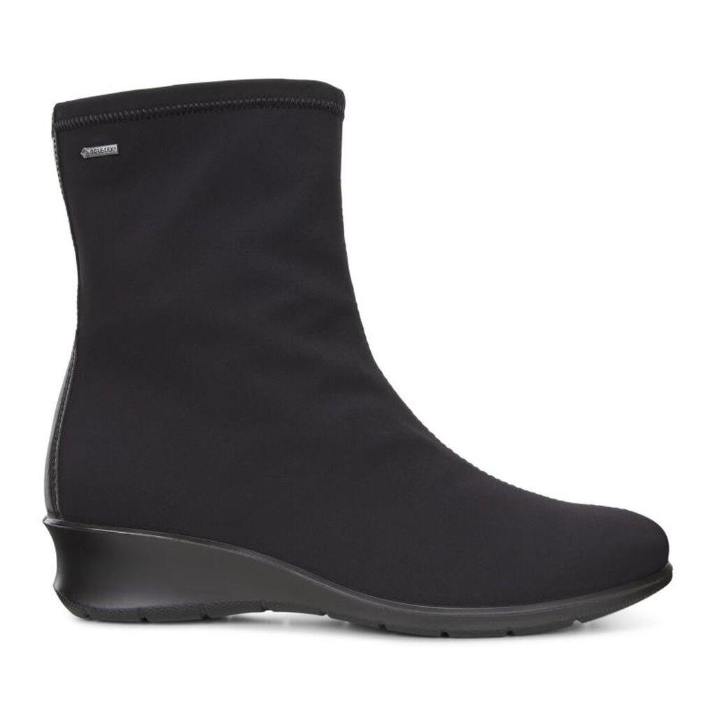 ecco felicia gtx boot s boots ecco australia