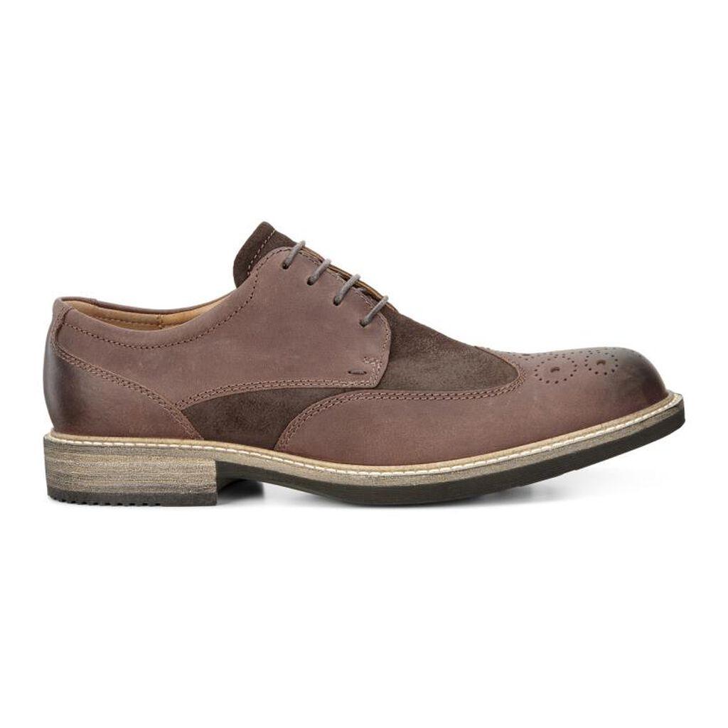 Casual Golf Shoes Australia