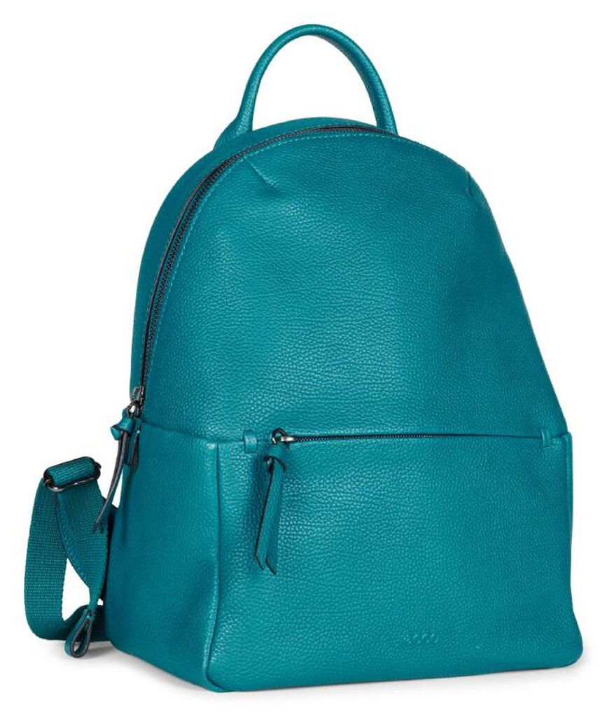 ECCO SP Backpack (TEAL)