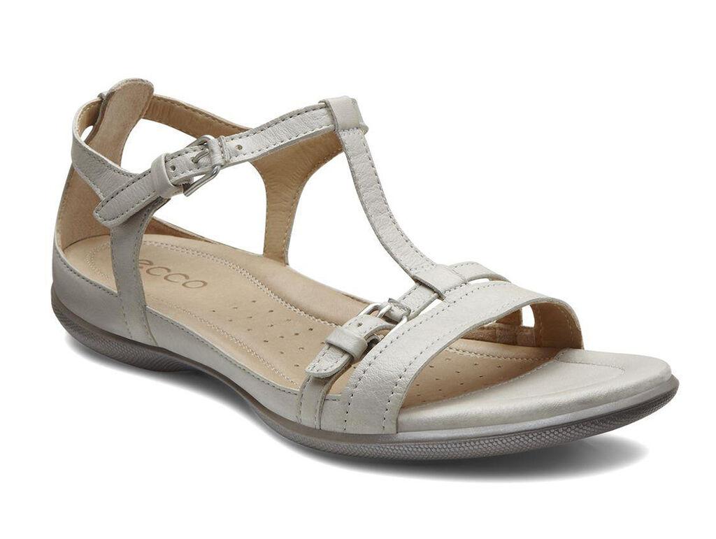 Birkenstock Insoles For Dress Shoes