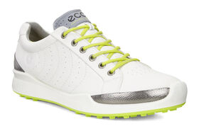 WHITE/LIME PUNCH (55365)