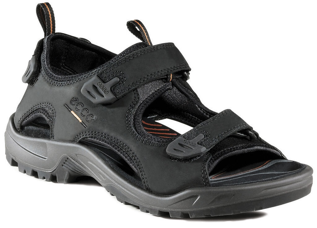 Mens Outdoor Shoes Australia