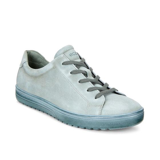 ECCO Fara Sneaker (FROSTY GREEN)