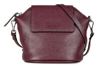 ECCO SP 2 Crossbody (WINE)