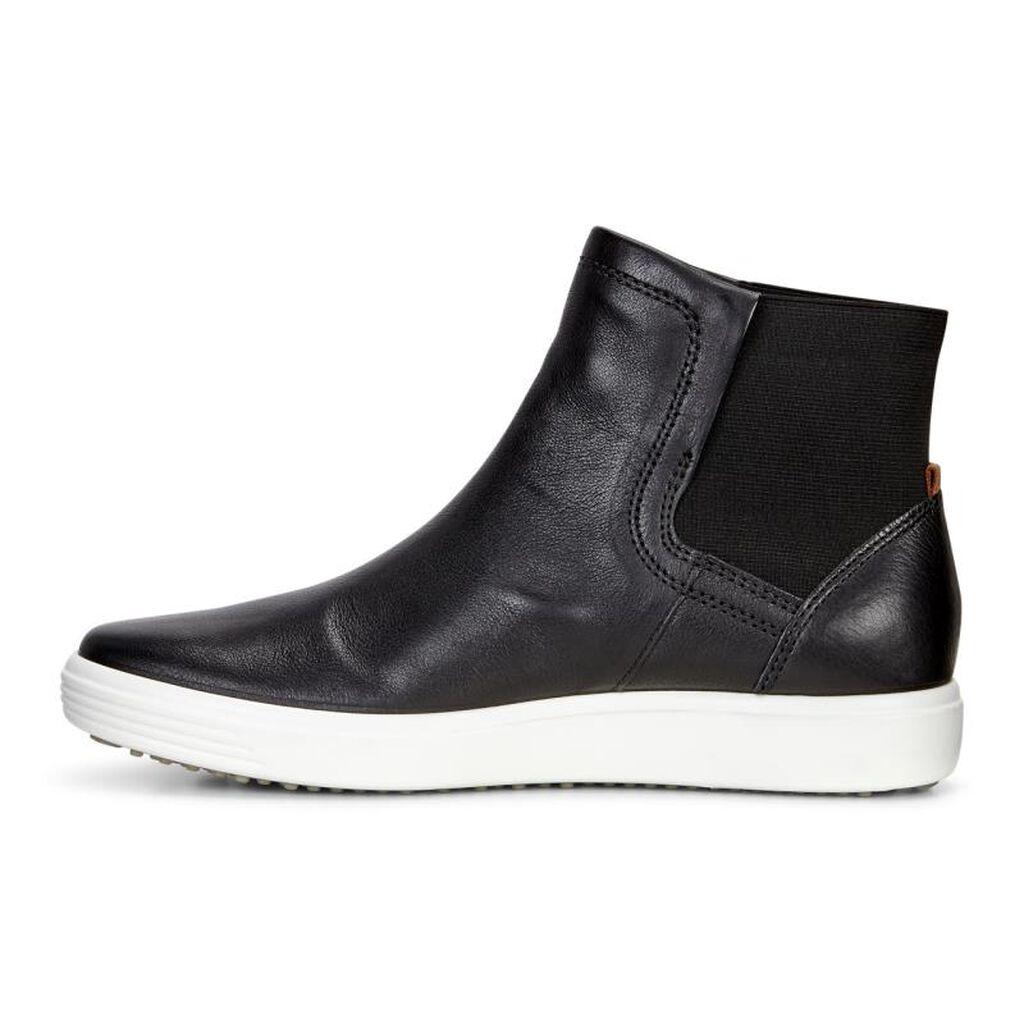 Shoe Sites Australia