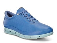 ECCO Womens CoolECCO Womens Cool in COBALT (01131)