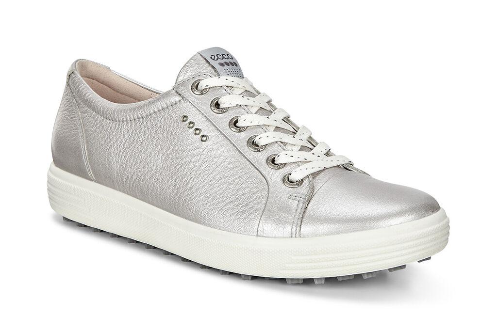 Hybrid Hiking Shoes Womens