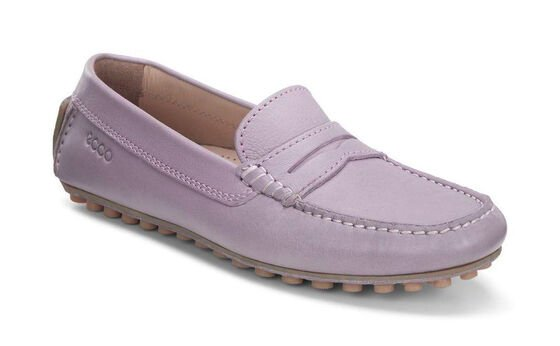 ECCO Dynamic Moc Ladies (BLUSH)
