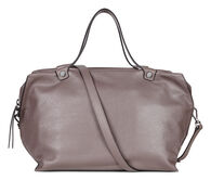 ECCO Sculptured Handbag (MOON ROCK)