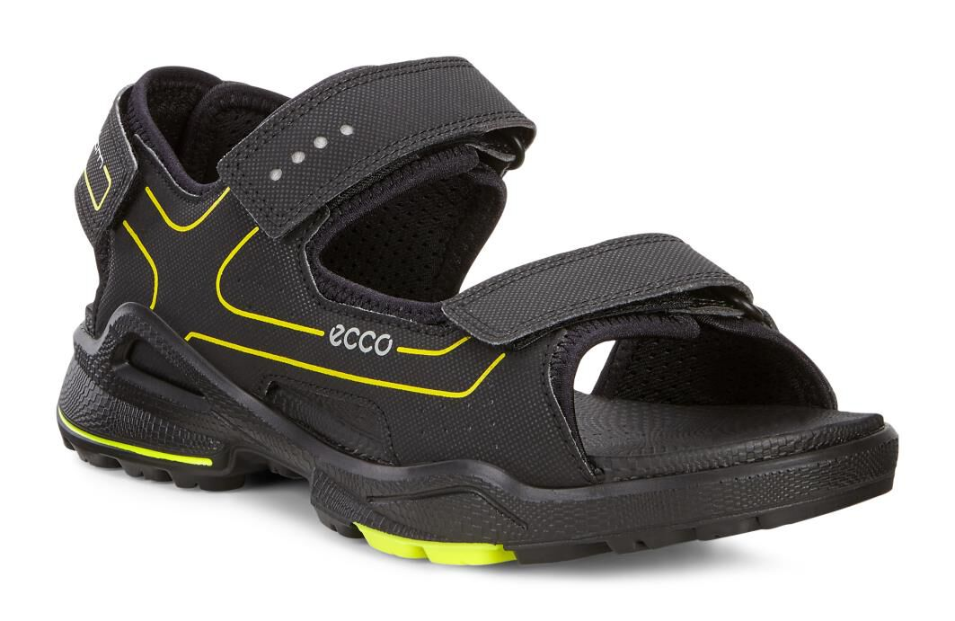 ecco kids shoes australia