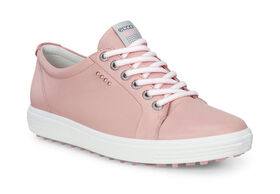 SILVER PINK (01216)