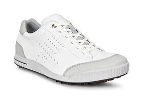 WHITE/CONCRETE (54322)