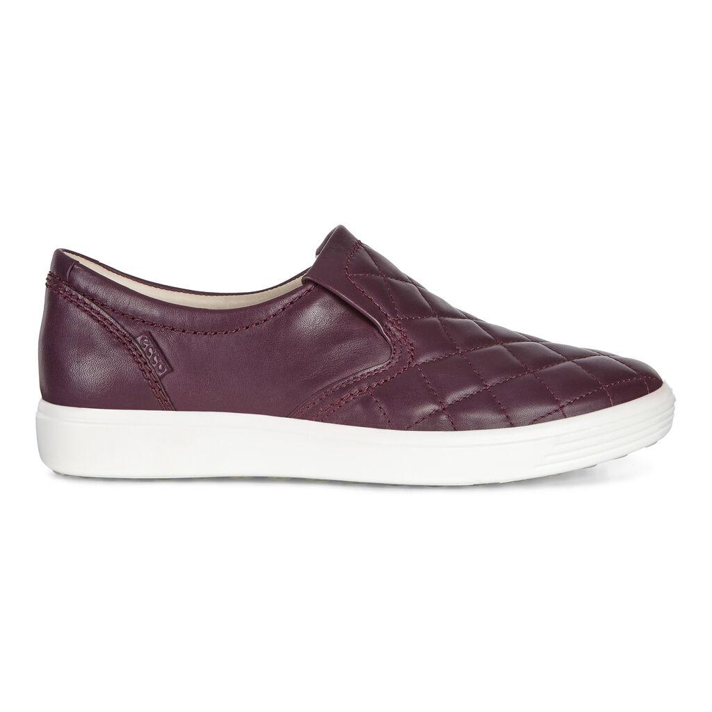 Best Shoe Res