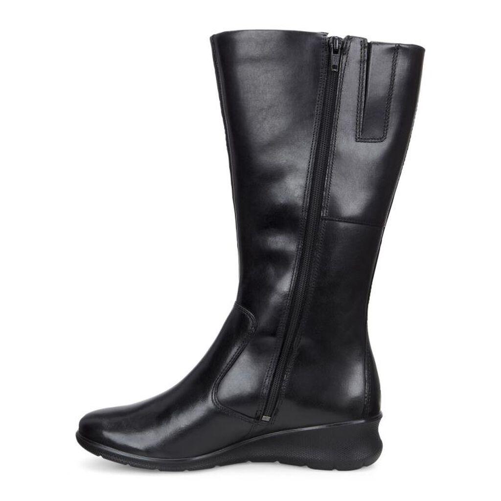 ecco babett 45 gtx boot s boots ecco australia
