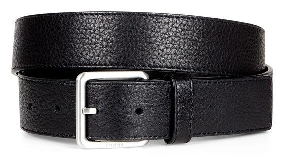 ECCO Gordon Men´s Belt (SLATE)