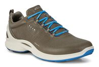 ECCO Mens Biom Fjuel TrainECCO Mens Biom Fjuel Train TARMAC (01543)