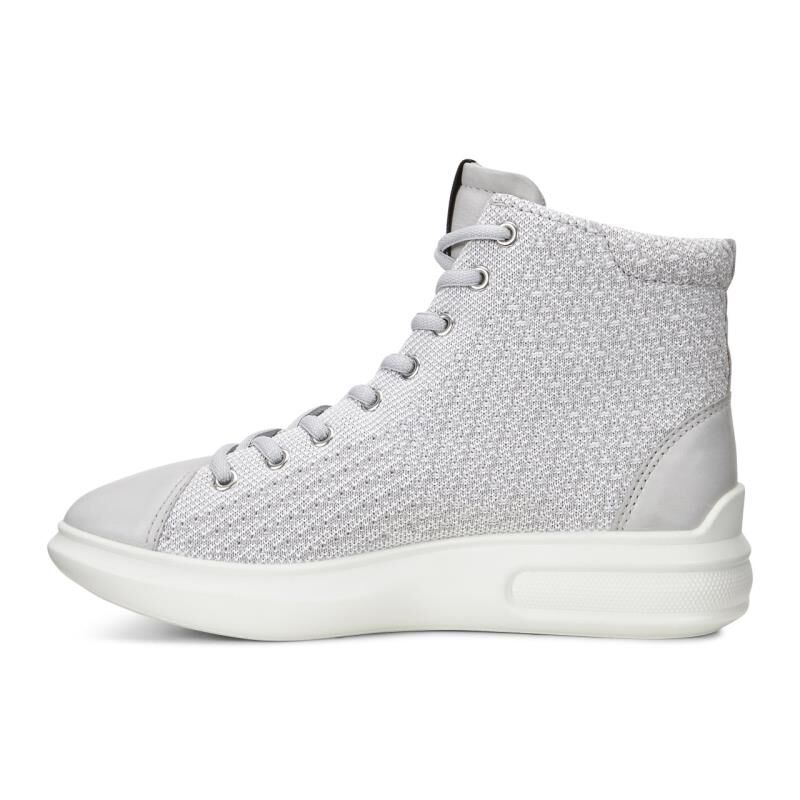 2b3671b475ce ecco soft 6 womens white for sale   OFF49% Discounts
