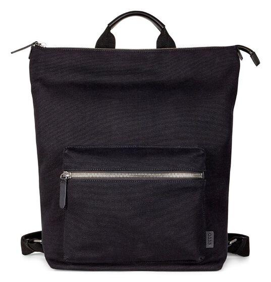 ECCO KASAN Easypack (BLACK)
