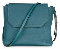 ECCO Jilin Crossbody (DARK PETROL)
