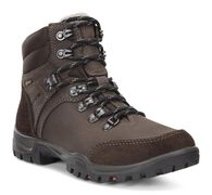 ECCO Womens Xpedition III Mid GTX (COFFEE)