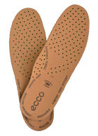 ECCO Women's Leather InsoleECCO Women's Leather Insole LION (00121)