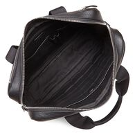 ECCO Eday L Laptop BagECCO Eday L Laptop Bag in BLACK (90000)