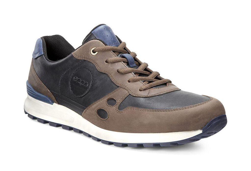 Ecco Ladies Golf Shoes Australia