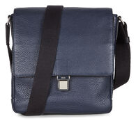 ECCO Jos Small CrossbodyECCO Jos Small Crossbody in NAVY (90011)