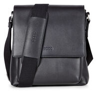 ECCO Hickson CrossbodyECCO Hickson Crossbody BLACK (90000)