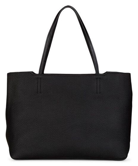ECCO Jilin Small Shopper (BLACK)